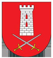 UG Osiek