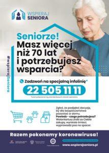 plakat kampani